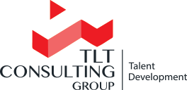 TLT Consulting